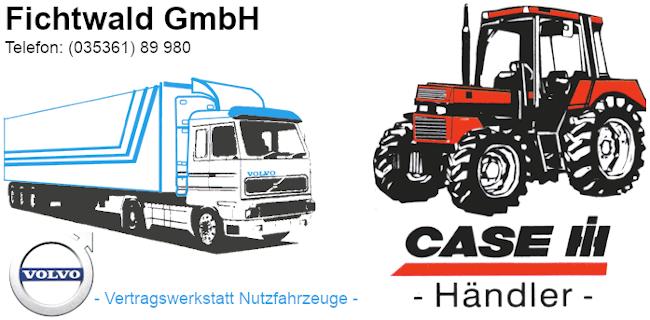 fichtwald-gmbh-logo